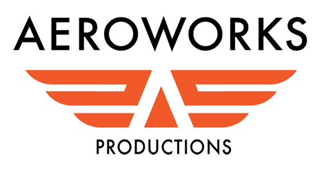 Aeroworks Productions