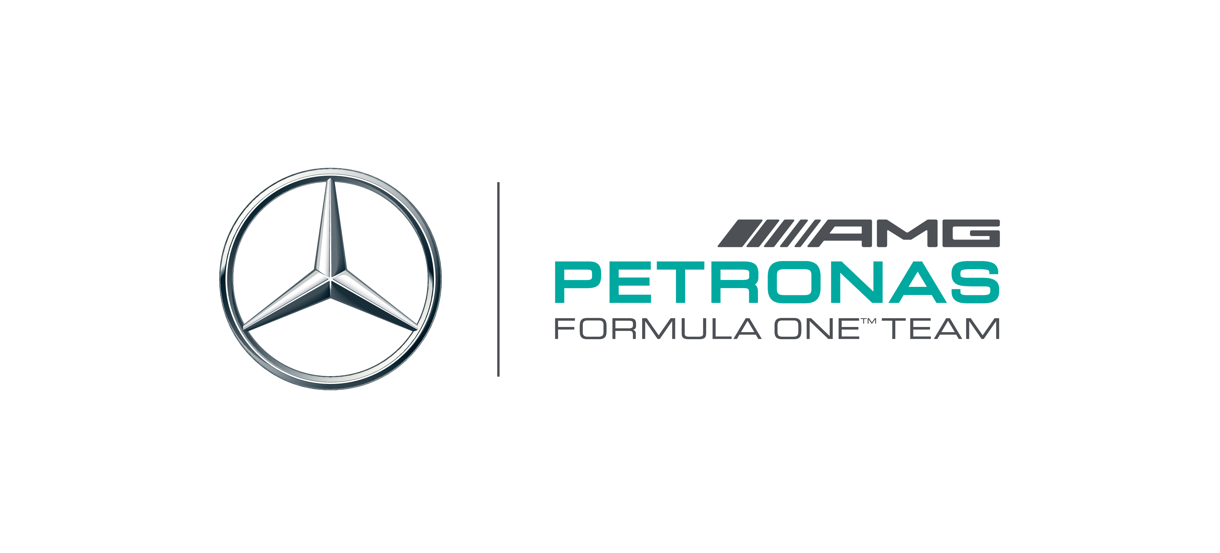 https://www.aeroworksproductions.com/wp-content/uploads/2018/06/Mercedes-F-1-Racing.jpg
