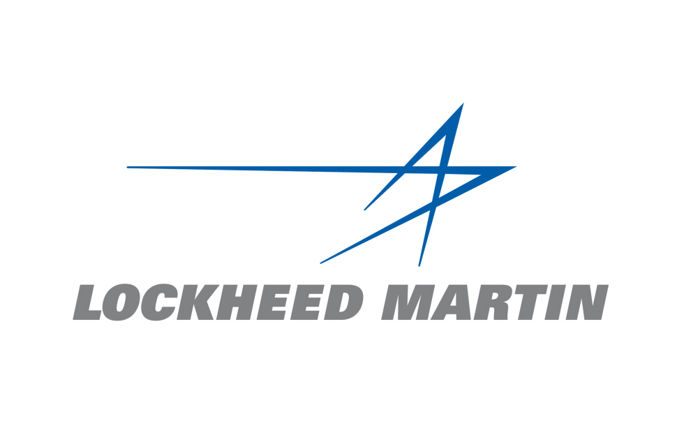 https://www.aeroworksproductions.com/wp-content/uploads/2018/06/lockheed_logo.jpg