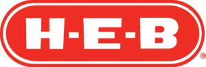 https://www.aeroworksproductions.com/wp-content/uploads/2019/12/heb-logo-transparent-transparent-300x98.png